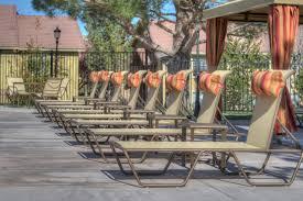 Vizcaya Floor Plan Rent Apartments In Reno Nv Today Vizcaya Hilltop Apartment Homes