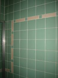 vintage green bathroom tile ideas and pictures dsc 0005 wall tiles