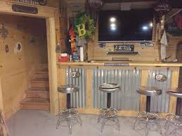 Cool Home Garages by Download Man Cave Garage Bar Gen4congress Com