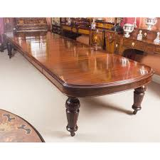 antique looking dining tables dining tables mahogany victorian the uk s premier antiques portal