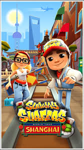 subway surfers modded apk subway surfers shanghai 1 74 0 mod apk unlimited coins