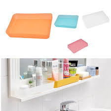 Bathroom Drawer Organizer by Kitchen Drawer Organizer Promotion Shop For Promotional Kitchen