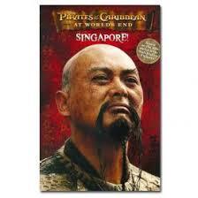 24 pirate books purepirate images