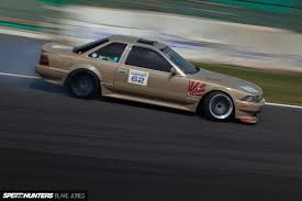 lexus ls dubizzle ae86 drift on tapatalk trending discussions about your interests