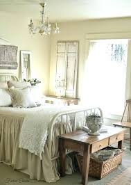country bedroom ideas country rustic bedroom ideas votestable info