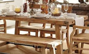 awesome early american dining room furniture contemporary home
