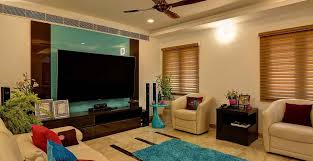 interior designers in kerala for home interior designers in kochi kerala home interior designer cochin