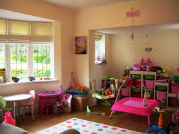 fun kids playroom designs custom home design