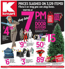 home depot black friday 2016 ad how to shop black friday and cyber monday on guam u2013 the guam guide