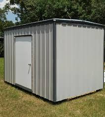 ideal portable buildings llc home facebook