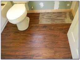 self stick laminate wood flooring flooring home decorating