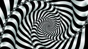 Optical Illusion Wallpaper by Moving Optical Illusions Wallpaper Optical Illusion Wallpaper By
