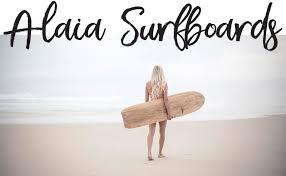 alaia surfboards the ultimate guide fin bin