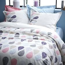 ma chambre à montpellier magasin linge de lit linge de lit zodio il aurait actac parfait pour