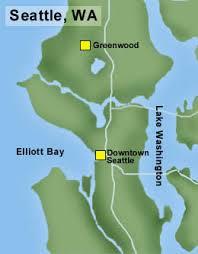 seattle map greenwood seattle neighborhoods greenwood thumbnail history