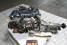 lexus with toyota engine 2jz gte dohc vvti twin turbo engine u0026 automatic transmission 98