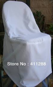 White Folding Chair Covers Cheap Red Folding Chair Covers Find Red Folding Chair Covers