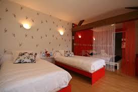 chambre d hote lac de der b b chambres d hôtes l embarcader arrigny booking com
