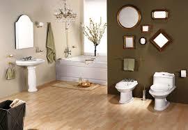 gorgeous bathroom lighting fixtures ideas in house decor