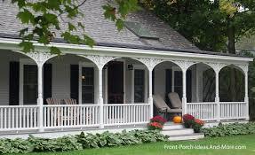 colonial front porch designs front porch design ideas front porch designs front porch pictures