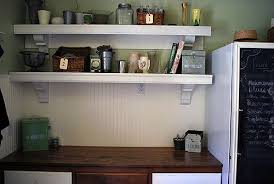 Diy Wood Kitchen Countertops by 12 Diy Wooden Kitchen Countertops To Make Shelterness