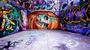 wall art ideas design purple grafitti wall art themes superb wall art ideas design purple grafitti wall art themes superb wallpaper all colorful pumpkin startling grafitti wall art for sale graffiti wall mural
