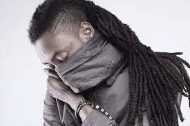 ghanians hairstyle men with dreadlocks go through in ghana