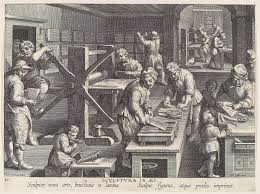 photo engraving new inventions of modern times reperta the invention of