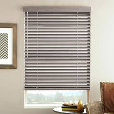 Modern Window Blinds Window Blinds Window Blinds Modern Designer Roller Shades In