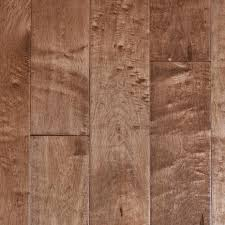 Distressed Engineered Wood Flooring Garrison Distressed Collection Chestnut Engineered Hardwood