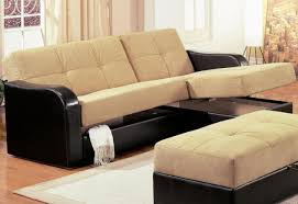 Small Corner Sofa With Storage Sofa Corner Sleeper Sofa Bed Stunning Corner Sleeper Sofas