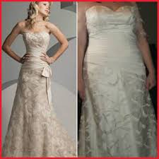 bridal dresses online awesome buy wedding dresses online pics of wedding dresses plan