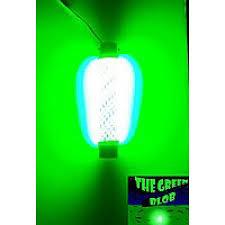 green blob fishing light reviews green blob dock light 110 vac blob 300 underwater led fishing light