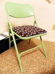 Diy Armchair 21 Best Diy Folding Chair Updates Images On Pinterest Folding
