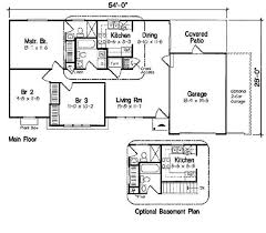 house plans with prices 17 best images about pole barn house plans on metal 17