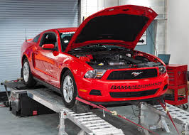 2002 mustang v6 performance parts how to tune up your ford mustang americanmuscle
