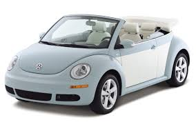 punch buggy car volkswagen beetle final edition 2010 cartype