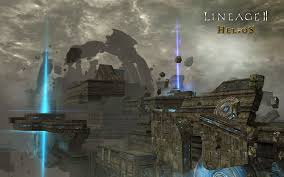 future village wallpapers wallpapers lineage ii truly free