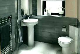 modern pedestal sinks for small bathrooms contemporary pedestal sink contemporary pedestal sinks contemporary
