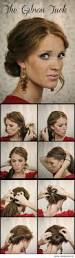 57 best hairstyles images on pinterest hairstyles braids and