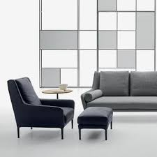 Armchair Design Contemporary Armchair All Architecture And Design Manufacturers