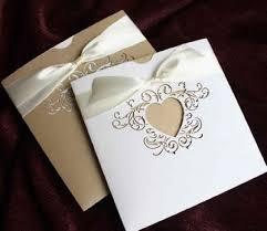 bed bath and beyond wedding invitations u2013 gangcraft net
