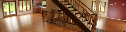 Wood Floor Refinishing Service Ryno Custom Flooring Inc Custom Hardwood Floor Installation