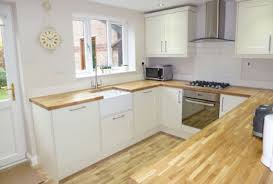 fitted kitchen design ideas fitted kitchen ideas discoverskylark