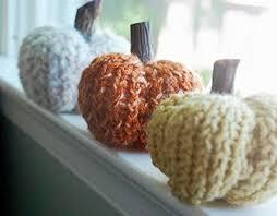 knitted home decor ideas that will melt your hearts desi akhbar