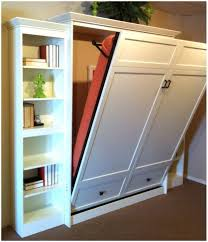 full size murphy bed cabinet wonderful ana queen murphy bed diy projects to amazing diy murphy