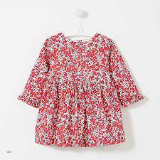 robe de chambre disney adulte peignoir fille princesse disney peignoir en coton ponge