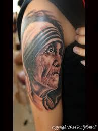 20 best minahasa tattoo studio images on pinterest tattoo studio