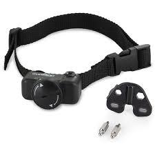 dogwidgets dw 18 remote collar beep vibrate shock