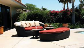 wicker patio furniture plymouth lounges south coast hearth